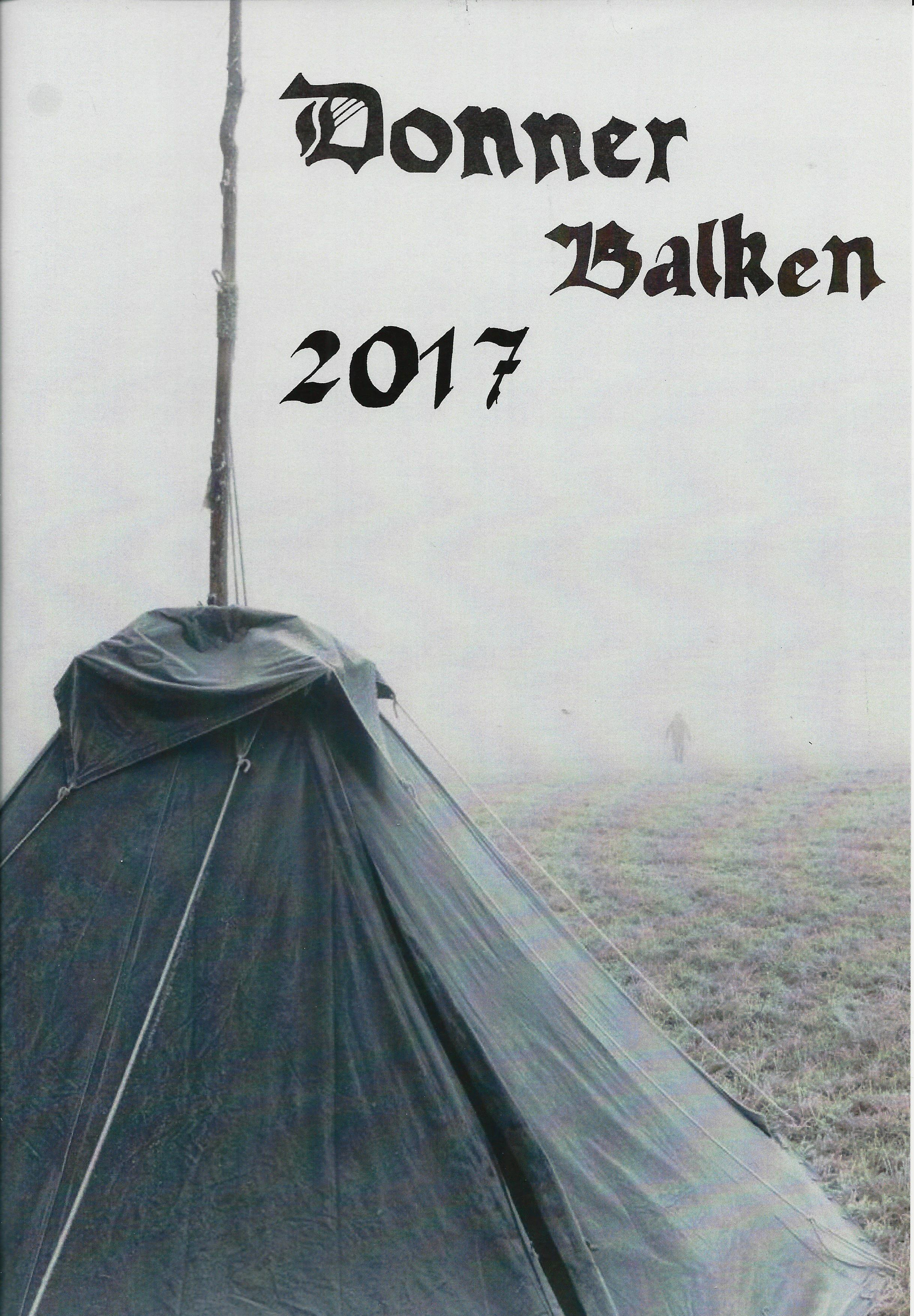DoBa 2017 01