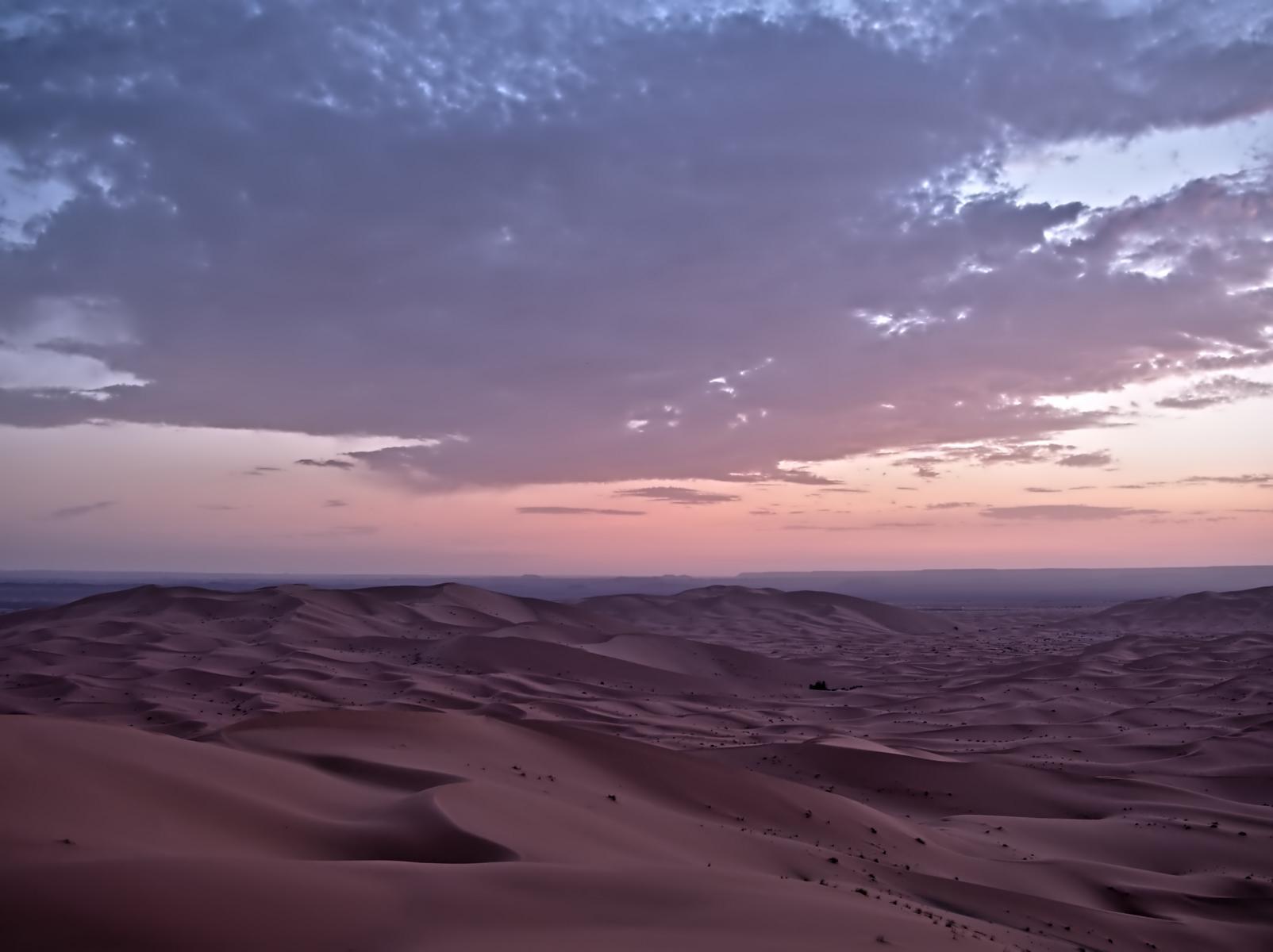 Marokko 2017 (1)