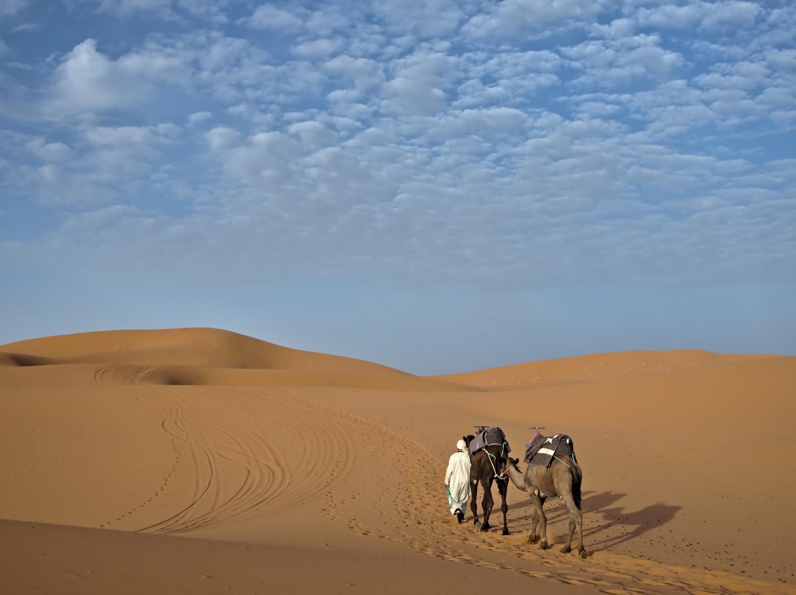 Marokko 2017 (2)