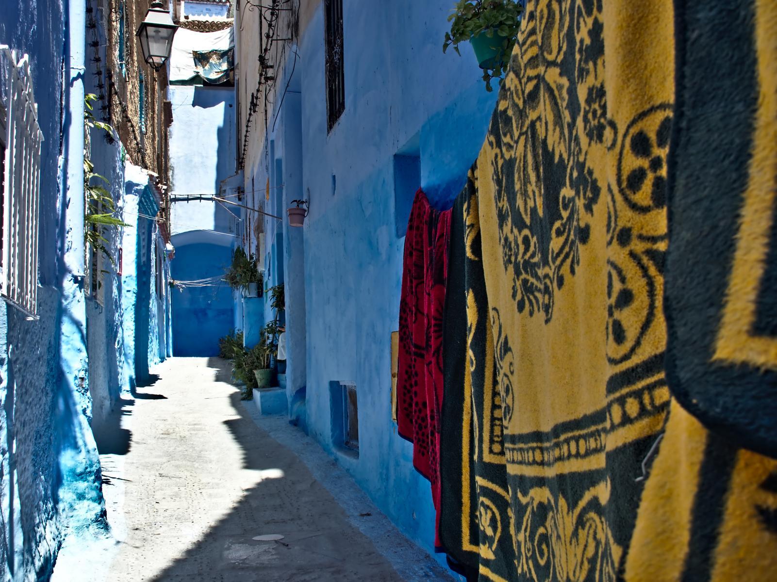Marokko 2017 (4)