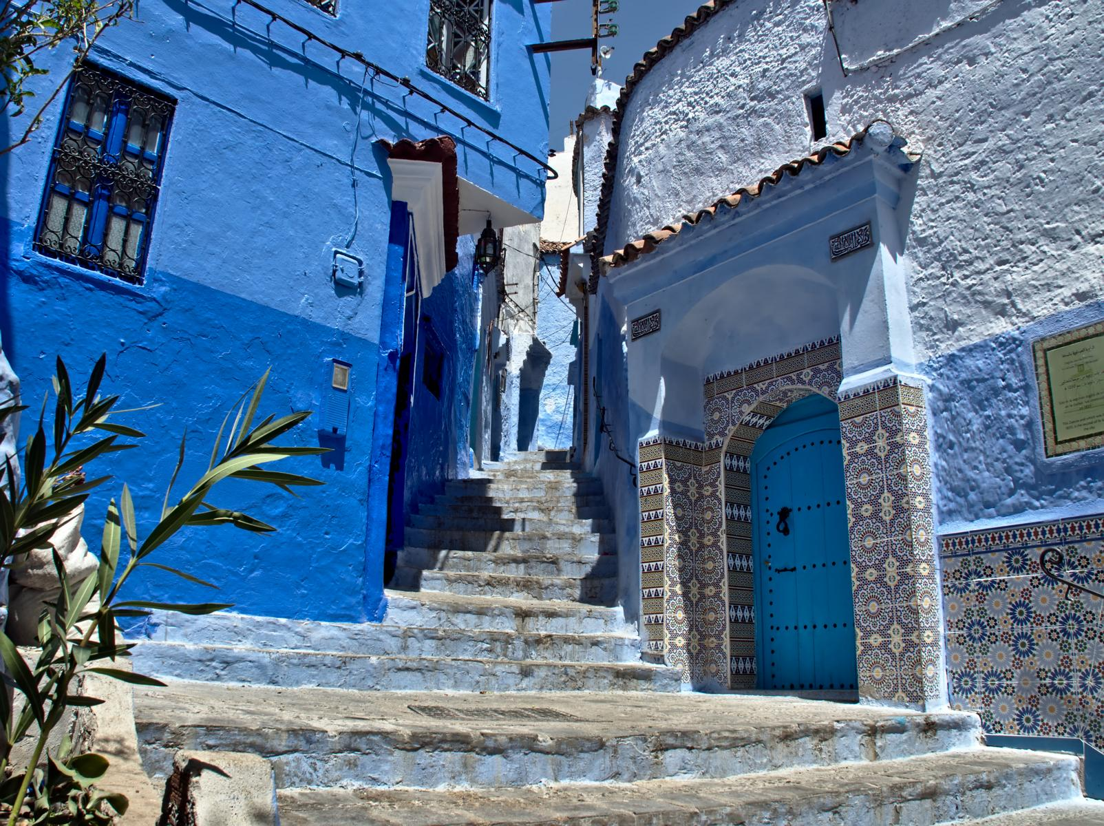Marokko 2017 (6)