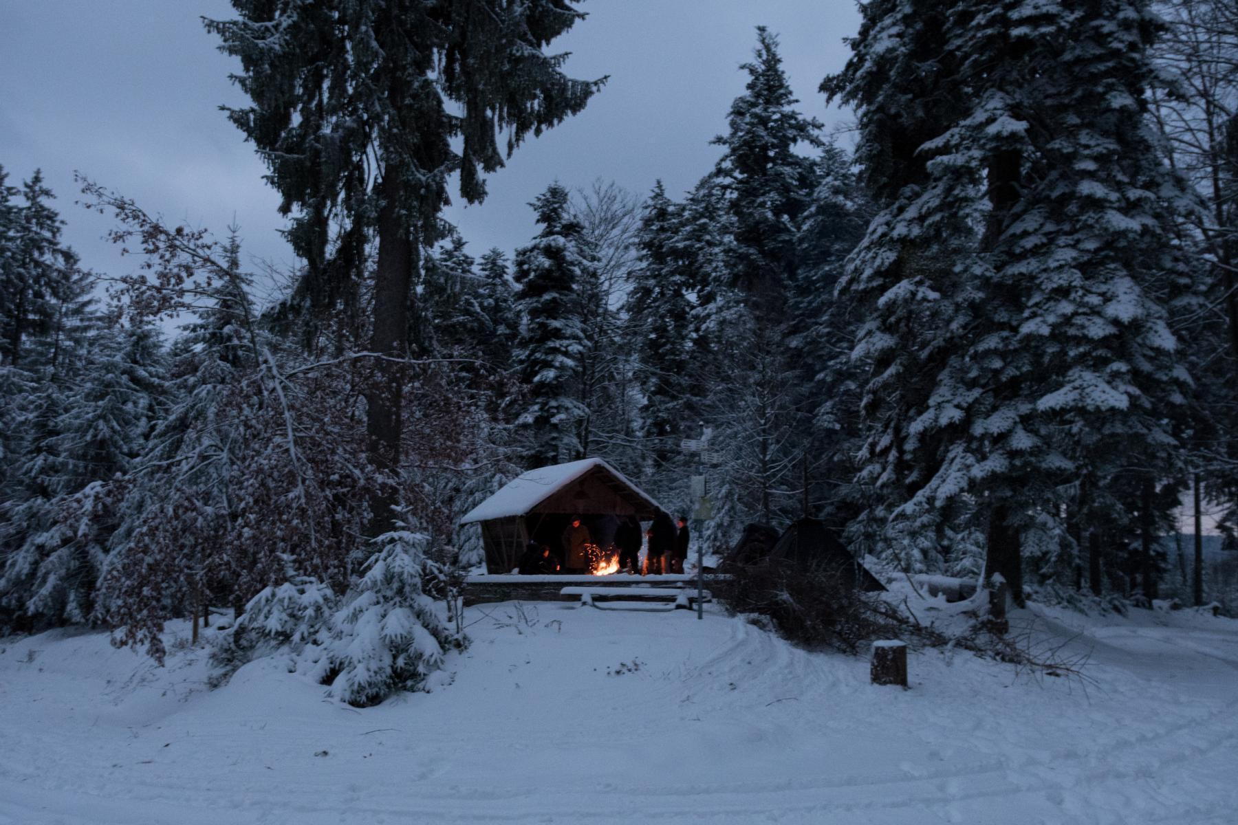 Schneekohtenfahrt (19)