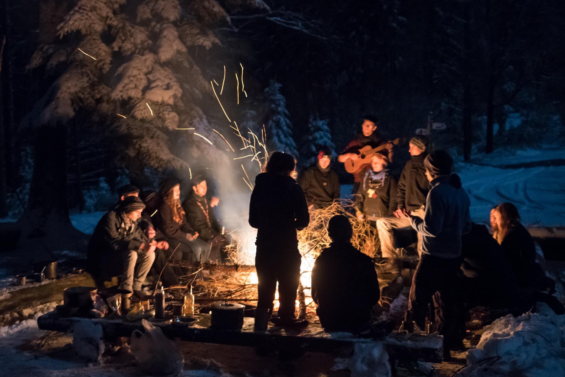 Schneekohtenfahrt (24)
