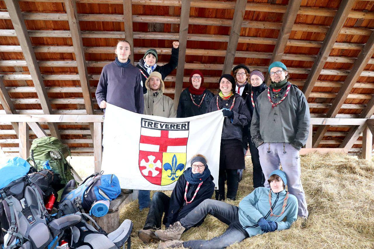 Schneekohtenfahrt (3)