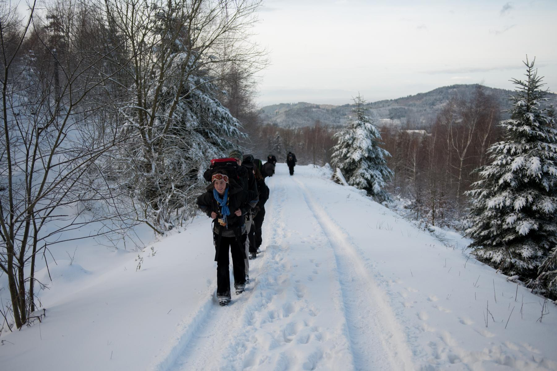 Schneekohtenfahrt (41)