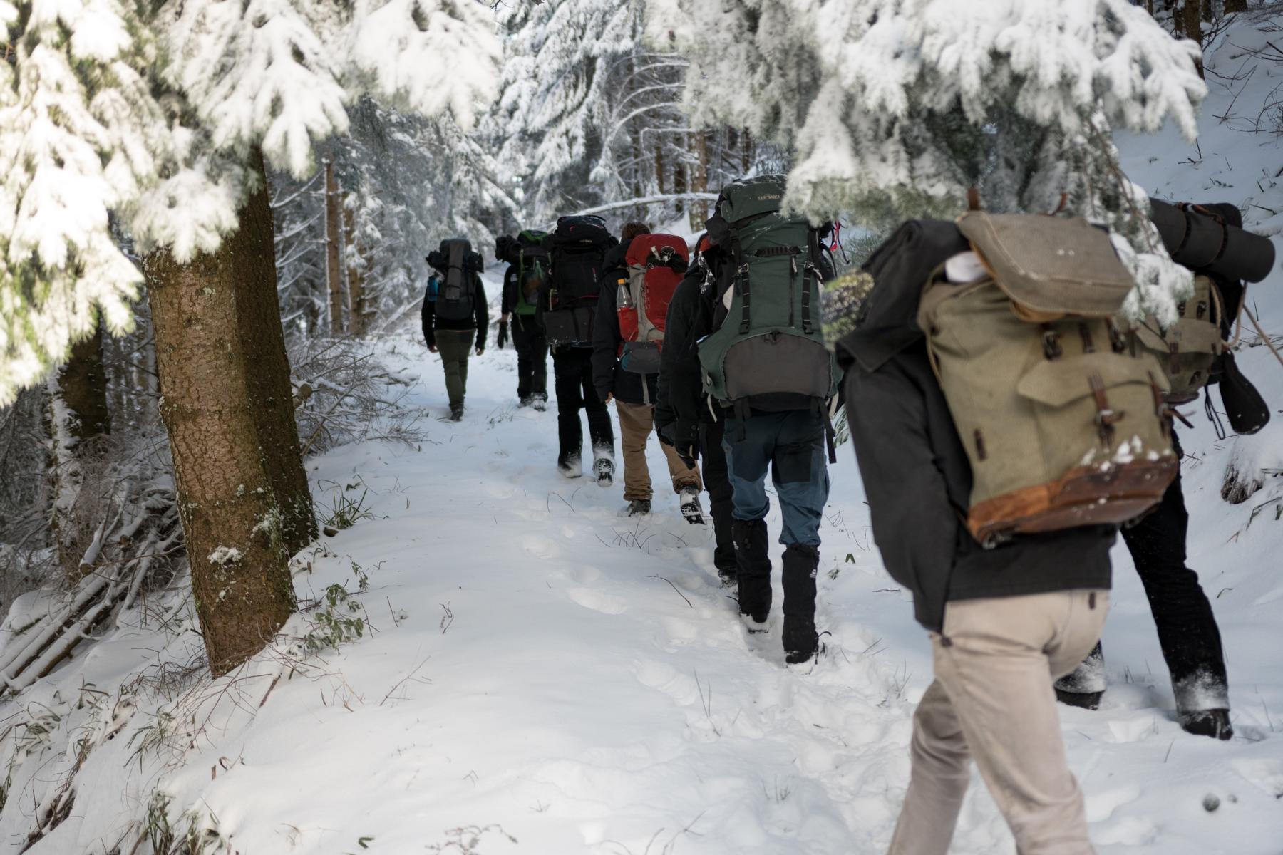 Schneekohtenfahrt (43)