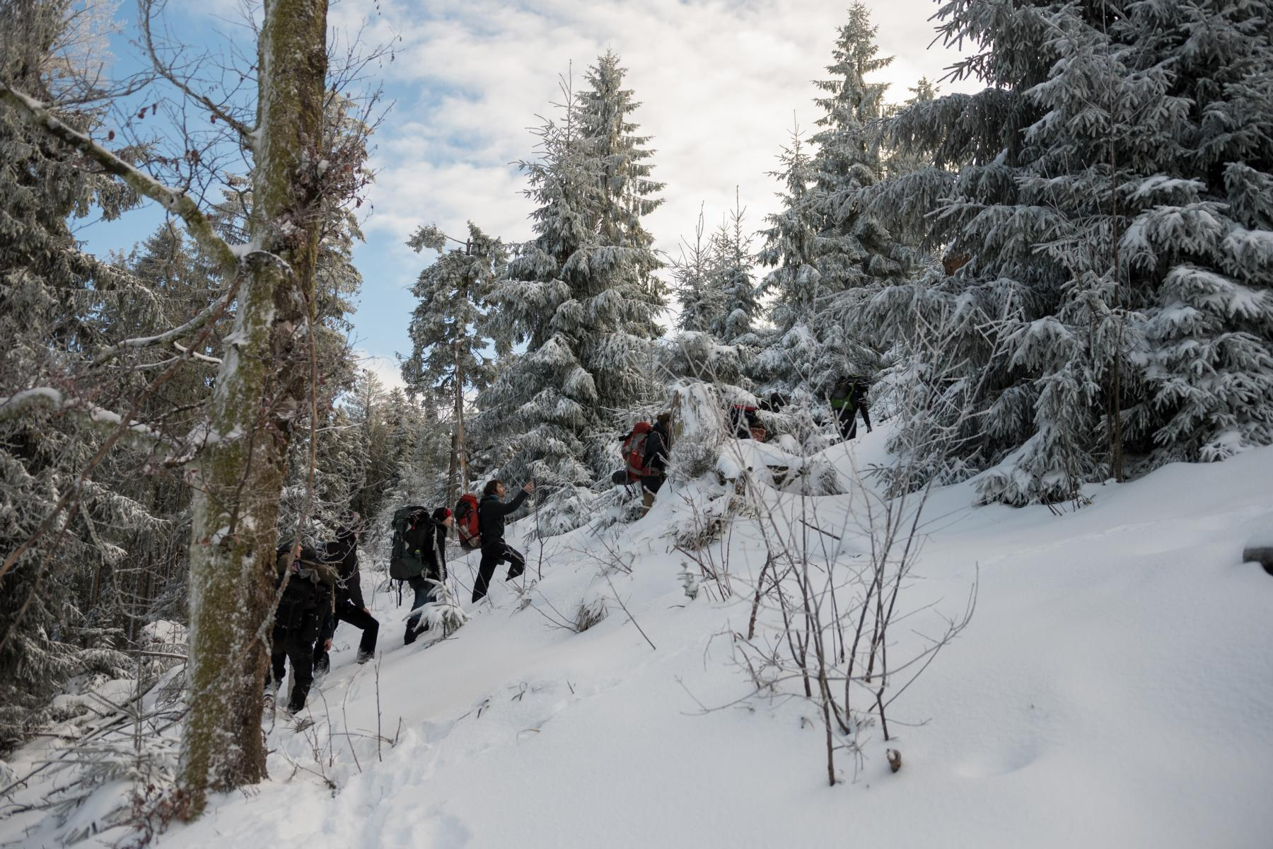 Schneekohtenfahrt (45)