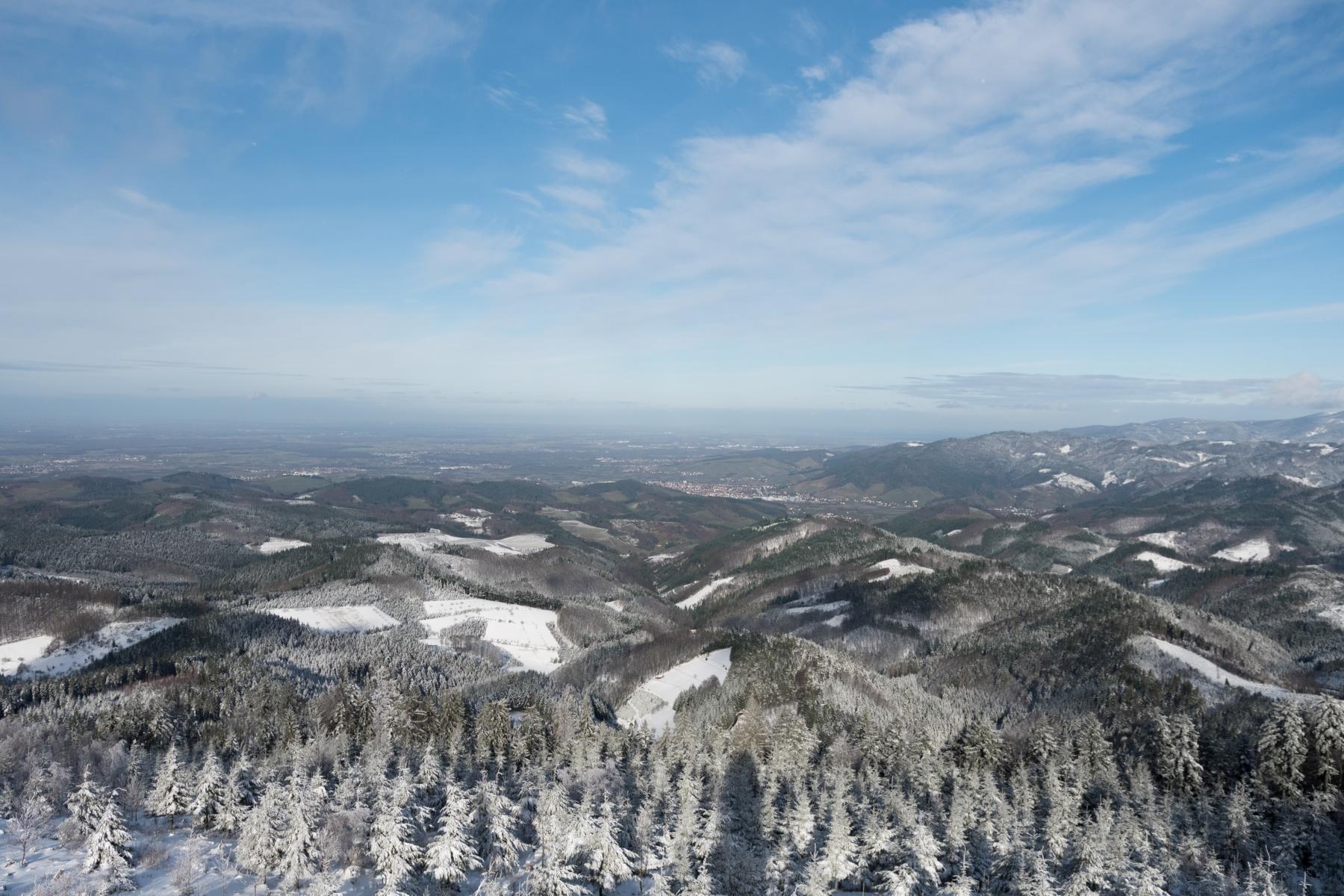 Schneekohtenfahrt (47)