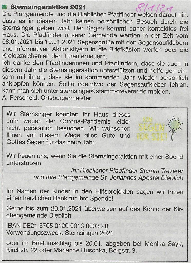 Oberbettingen karnevalsumzug 2021 impala spread betting forex markets pdf to jpg
